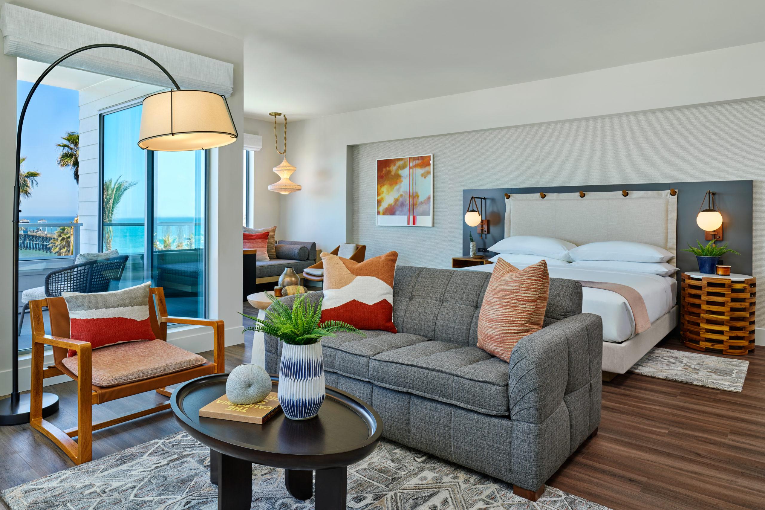 Dreamscape suite